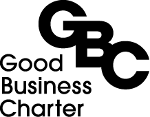 Good Business Charter