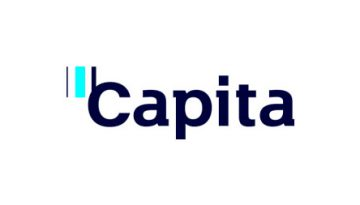 Capita-accredited
