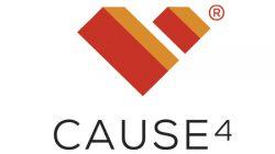 Cause4-logo