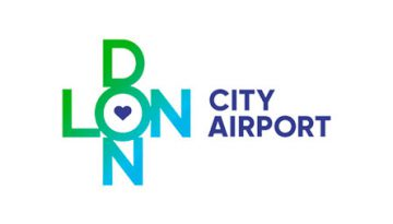 City-airport-accredited