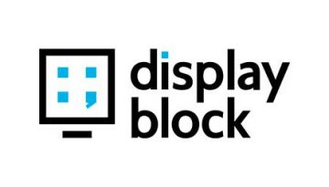 Dispaly-block-logo