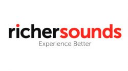 Richer-Sounds-accredited