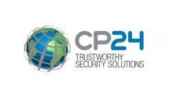 cp_24_logo