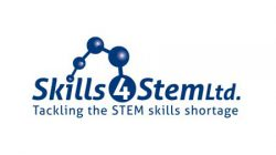 skills-4_stem_logo
