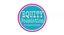 Equity-solutions-logo