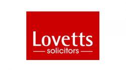 Lovetts-logo