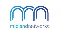 Midland-networks-logo