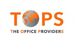 tops_office_logo