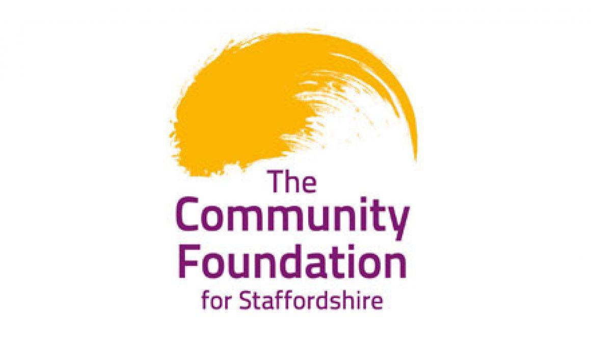 Community-foundation-logo