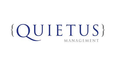 Quietus-logo