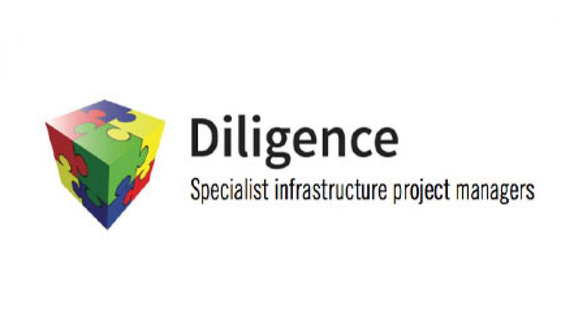 diligence_logo