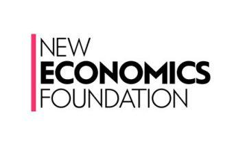 new_economics_foundation_logo