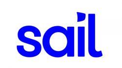 sail-logo
