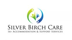 silver-birch-care