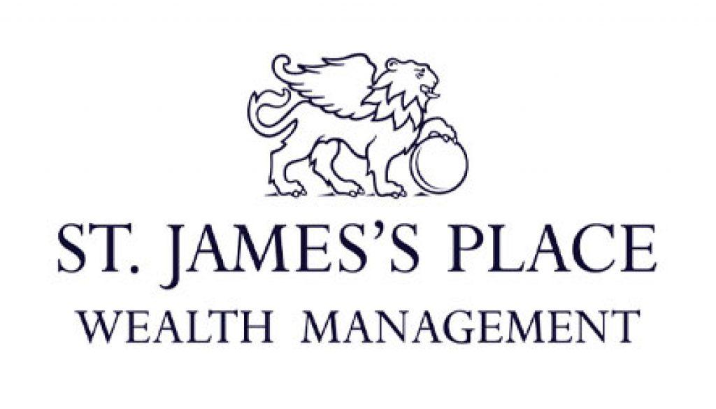 st_jamess_place_logo