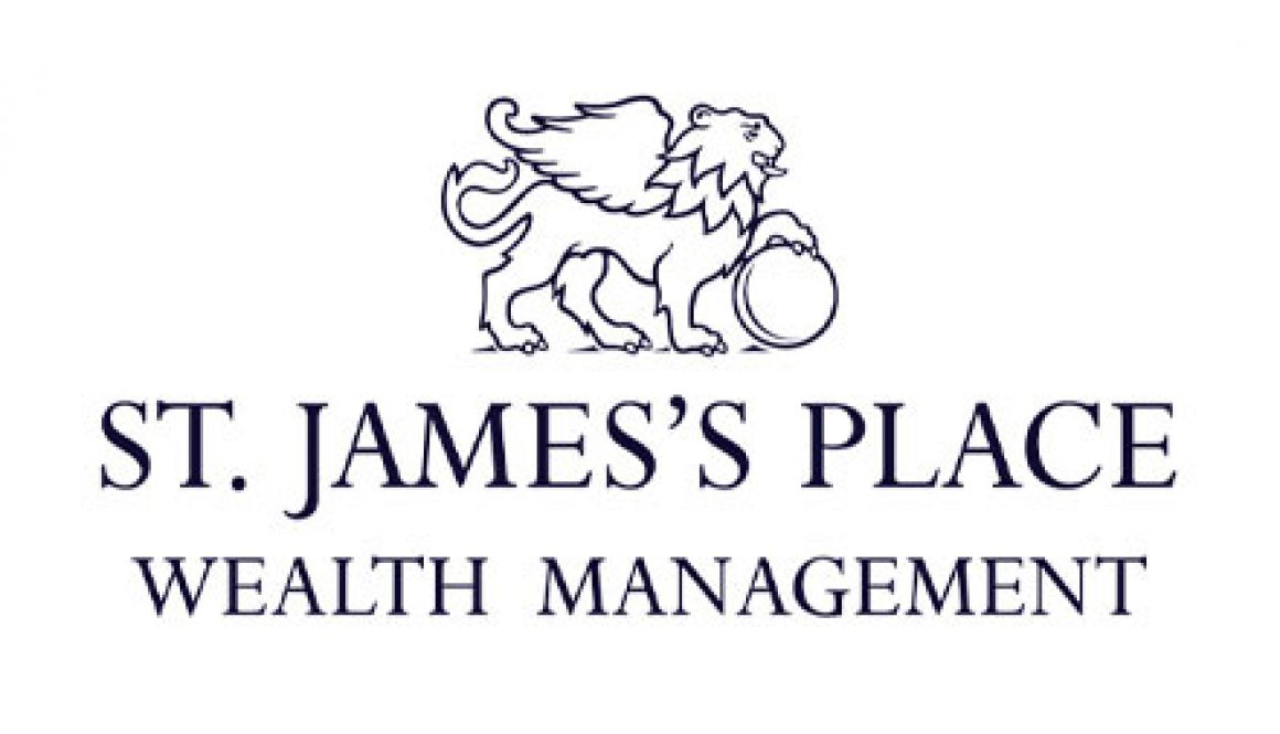 st_jamess_place_logo