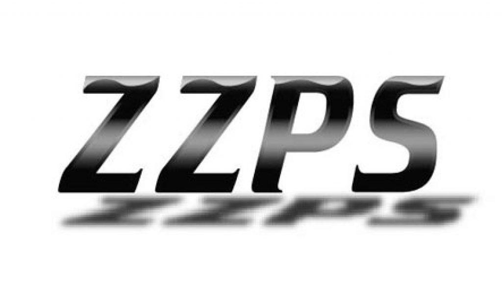 zzps_logo