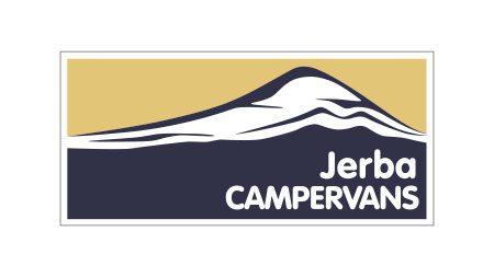 Jerba_logo