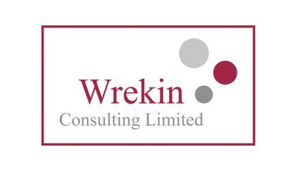 Wrekin_consulting