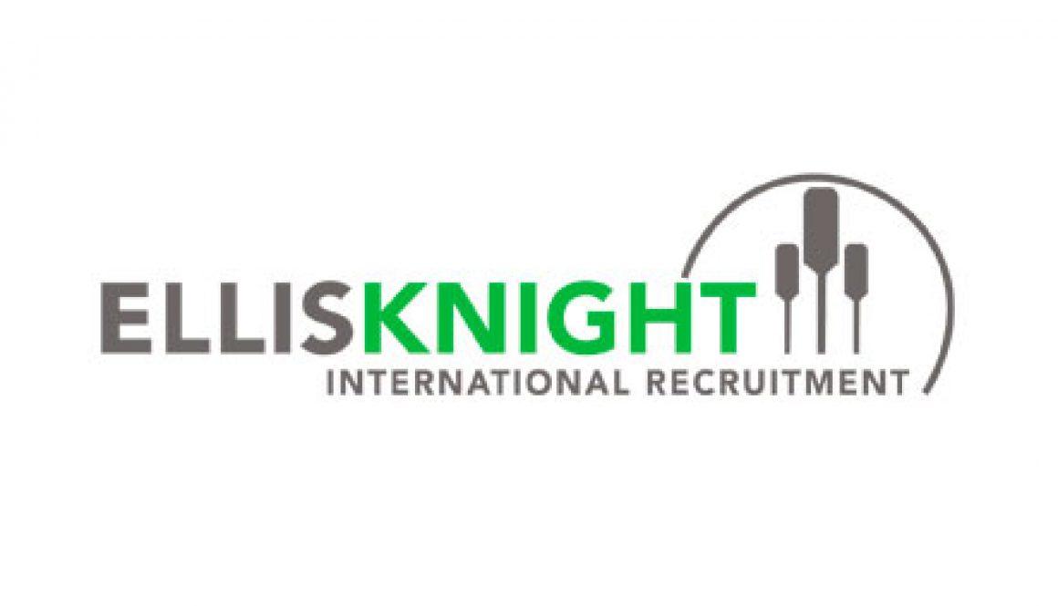 Ellisknight_logo