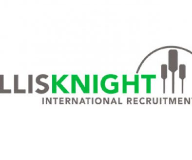 Ellisknight_logo