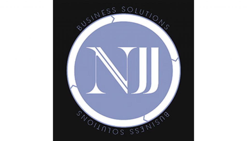 NJJ_logo