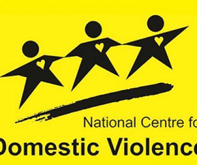 NCFDV_logo