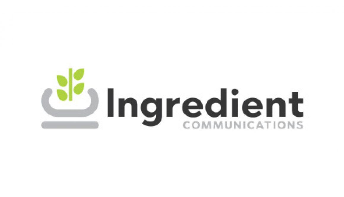 ingredient_comms_logo
