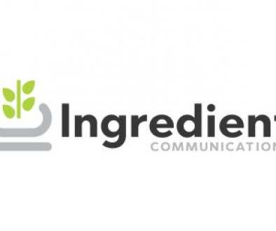 ingredient_comms_logo