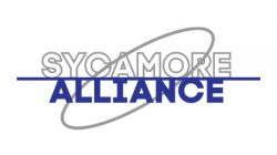sycamore_alliance_logo