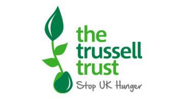 trussell_trust_logo