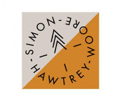 Simon-Hawtrey-Woore