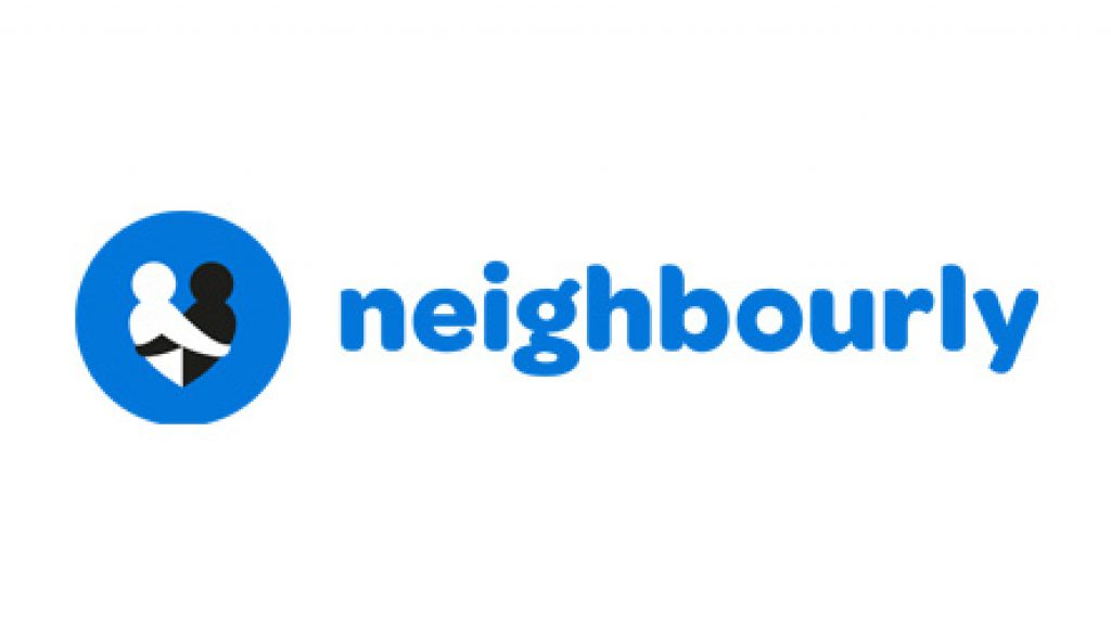 neighbourly_logo