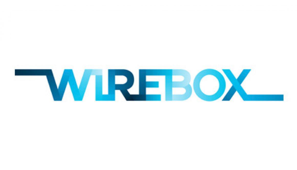 wirebox_logo