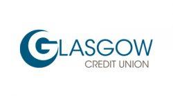 Glasgow-credit-union