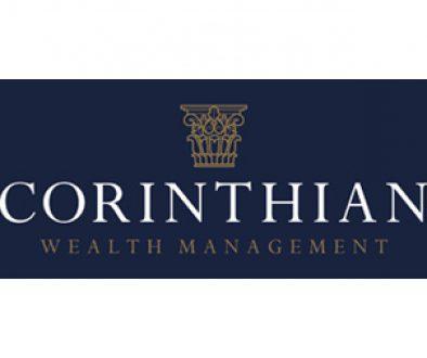 Corinthian_WM_logo