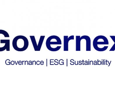 Governex_logo_2