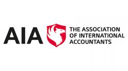 AIA_logo