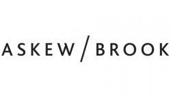 Askew Brook