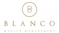 Blanco Wealth Management