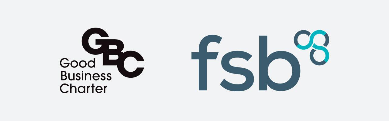 Co-branded-header