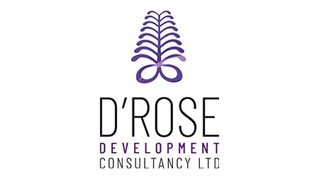 D Rose Consultancy