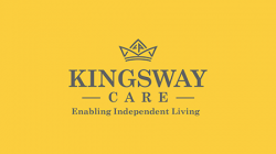 Kingsway Care