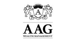 AAG Wealth
