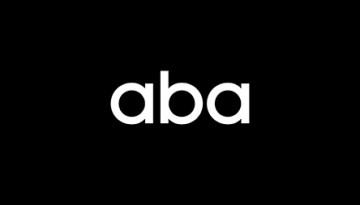 ABA Design