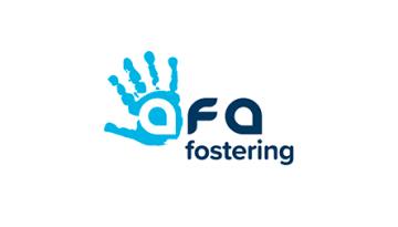 Anglia Fostering