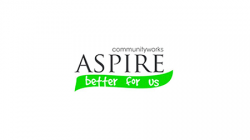 Aspire community works