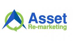 Asset Remarketing