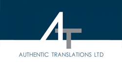Authentic Translations