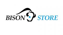 Bison Store